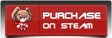 Purchase On Steam